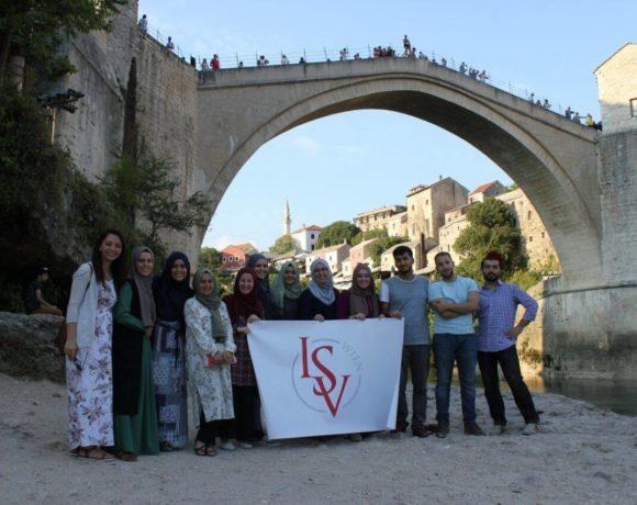 Studentenvereinigung