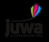 JUWA BBZ